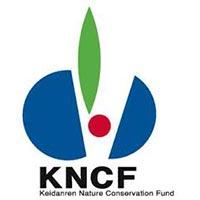 Keidanren Nature Conservation Fund