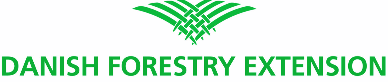 Danish Forestry Extension
