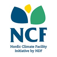 Nordic Climate Facility (NCF)