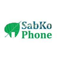 SabKo Phone