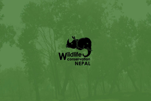 Bird Conservation Nepal (BCN)