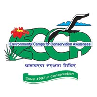 Environmental Camps for Conservation Awareness [ECCA]