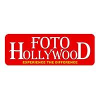 Foto Hollywood