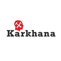Karkhana