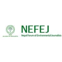 Nepal Forum of Environmental Journalists (NEFEJ)