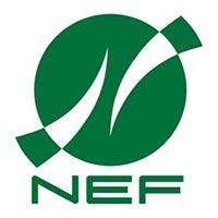 Nagao Natural Environment Foundation