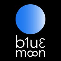 Blue Moon Fund