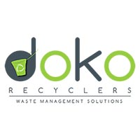 Doko Recyclers