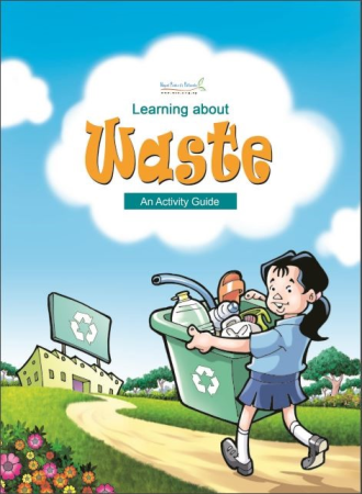 Learning about Waste
