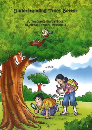 Understanding Trees Better