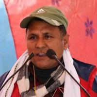 Kamal Pariyar (2018)