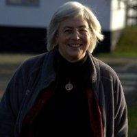 Hanne Hubertz (2014)